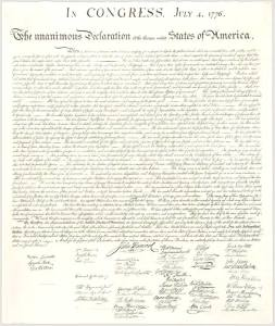 declaration_of_independence_stone_630